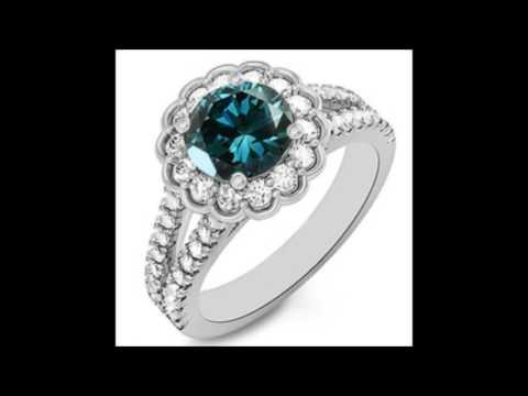 ~*~Amazing Gemstone Jewelry San Diego~*~