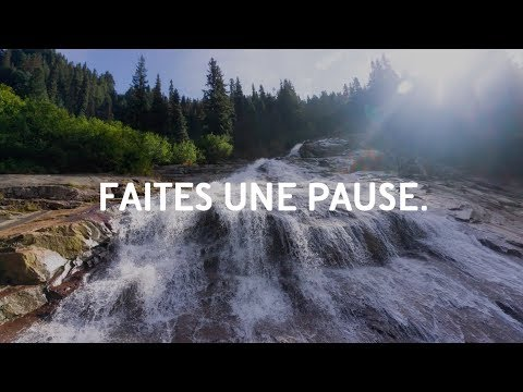 Video Noe 4