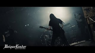Ingested - Invidious (OFFICIAL VIDEO)
