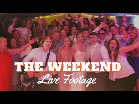 The Weekend Video