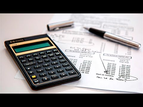 Free Financial Education Classes - YouTube