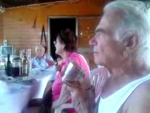 Che fare quando il marito beve molti la birra