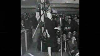 Judy Garland - Puttin' On The Ritz (1960)