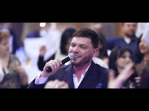 Arabo Ispiryan - Cnoxneris