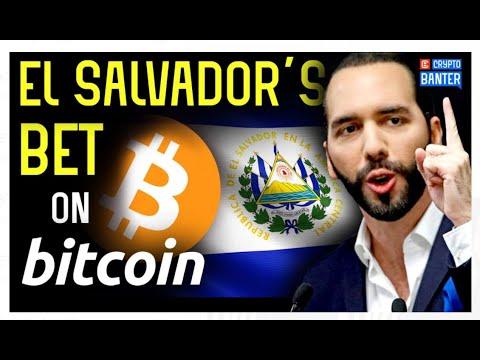 Ištraukite bitcoin iš skrill