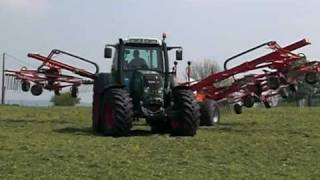 preview picture of video 'Extreme Farming Machinery'