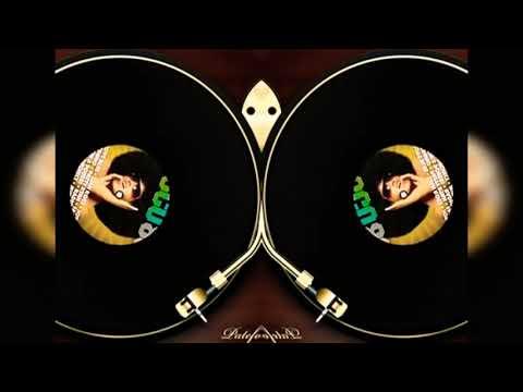 RADIO  ITALO DISCO80 THE HURRICANES - ONLY ONE NIGHT click play▶️🎧🔥