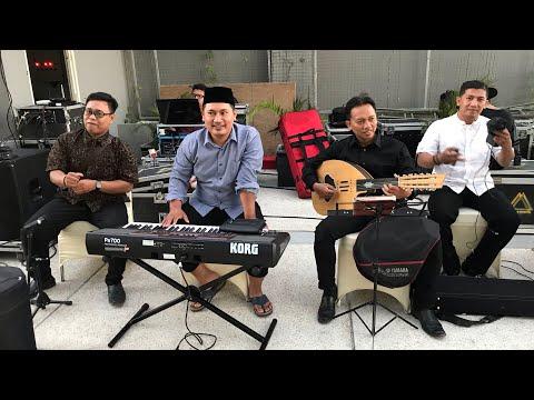 mp4 Job el Surabaya, download Job el Surabaya video klip Job el Surabaya