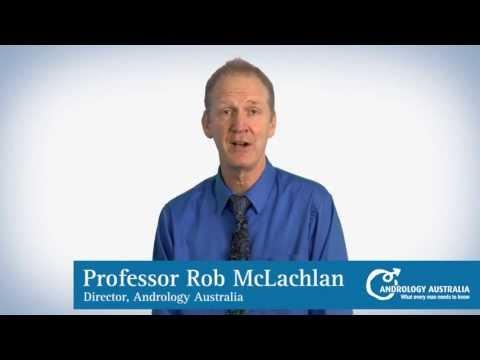 Secretul prostatei pentru detectarea infecțiilor latente