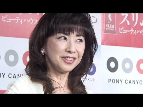 大場久美子、エロ過ぎる乳首出しヌード画像に還暦ビキニおっぱい!美熟女ヌードのエロさは凄い!   動ナビブログ ネオ