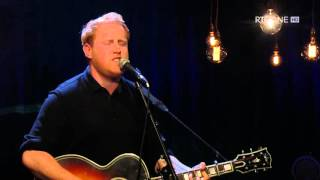 """Gavin James - """"Bitter Pill"""" 
