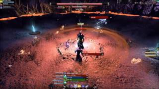 MagickaSorcerer Maelstrom Arena guide - Morrowind | EndlessVideo