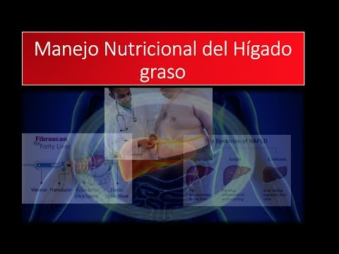 Menú para un hipertenso diabético