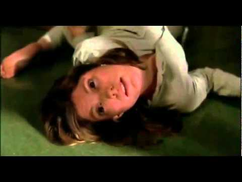 The Exorcism Of Emily Rose (2005) - Trailer