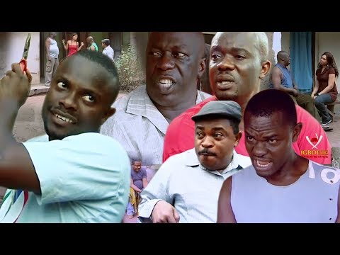 Download 5 Brothers 1 - 2018 Latest Nigerian Comedy Movie Full HD HD Mp4 3GP Video and MP3