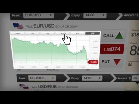 Volatilitat
