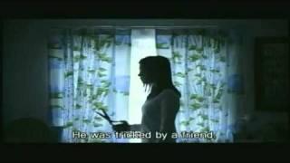 告白 Kokuhaku  Confessions Trailer English Subtitles 松たか子