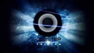 "Tristam Dubstep ""OfficialVideo"" [1080p] (1h&10min)"