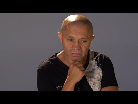 Nicolae Guta – Am stiut ce sa cer de la viata Video