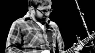 Hello, I'm In Delaware - City & Colour (Live DVD Bonus)