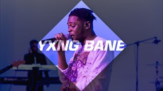 Yxng Bane   'Vroom' I Fresh FOCUS Artist Of The Month