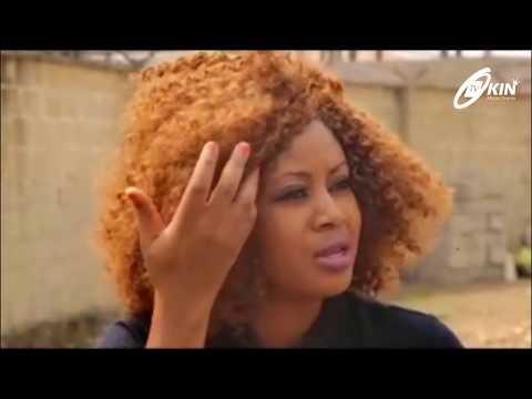 Wonuola Nollywood Trailer 2016