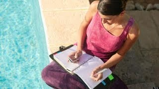 Are Summer College Programs Really Worth It? | HPL