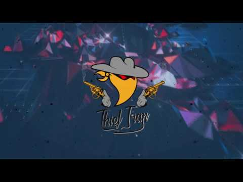 Jon Bellion - All Time Low (pullOvr Remix) [Bass Boosted]