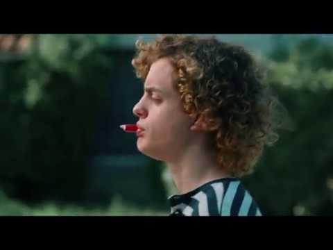 Cinema Boliche: El Ángel
