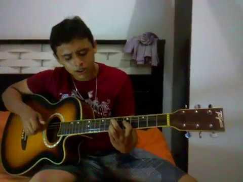 Música Aprender a viver