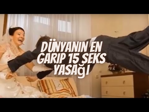 Jüngeres Mädchen Sex-Video