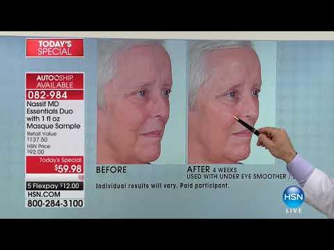 Pierderea de grăsime facială cu vârsta