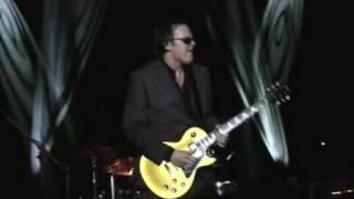 Joe Bonamassa - Don't Burn Down That Bridge (Munich 27/03/08) HD