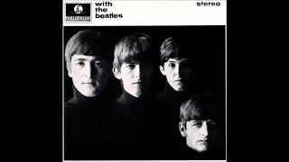 The Beatles - Don't Bother Me (Take 10)