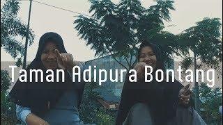 preview picture of video 'Bontang Taman Adipura'