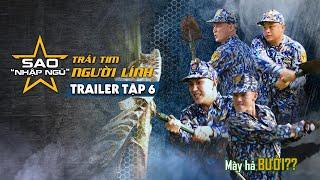 sao-nhap-ngu-2019-trailer-tap-6-anh-duc-tung-chuong-trung-mat-huy-khanh