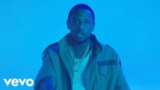 Flipmode - Fabolous feat. Chris Brown y Velous (Video)