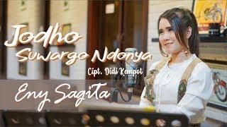 Eny Sagita Jodho Suwargo Ndonya Sagita Version Official
