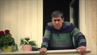 Ulan İstanbul 17  Bölüm  Servet Abiden Habil Ile Kabilin Hikayesi
