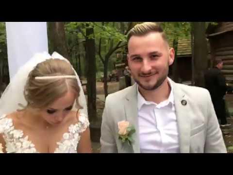 Мишко Пастушак, відео 7