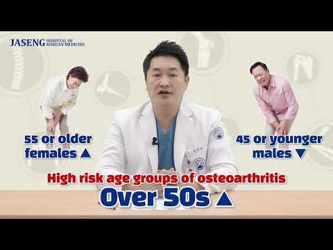 Csontritkulásos nyaki kezelési gyógyszerek
