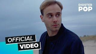 Vincent Malin   Donner Und Blitze (Offizielles Musikvideo)