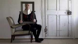 Šťastná ( Narozeninová ) - Jan Budař a Eliščin Band - videoklip