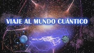 La realidad del Universo - Misterios de la Física Cuántica