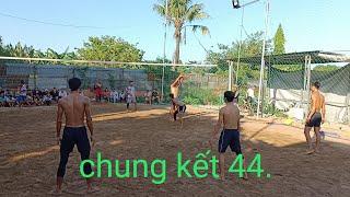 Chung kết. Campuchia vs việt nam.kèo hẹn 44 tại biên hoà đồng nai