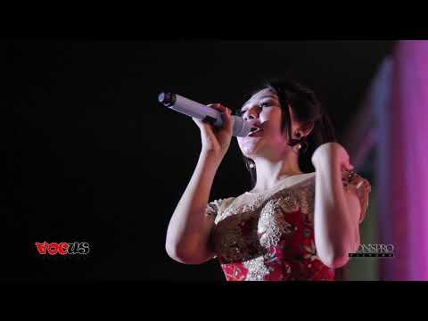 , title : 'VIA VALLEN [Live Tenggarong HD] - OJO NGUBER WELASE'