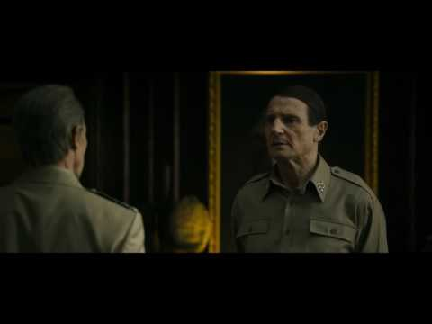 Operation Chromite clip   I Can't Agree To That   Cinemas and Digital 26th Dec