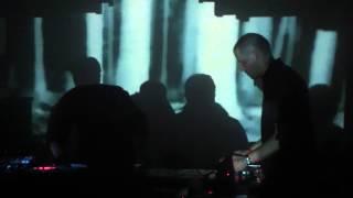 Karl Krauter ft. Nina (Live @ Hradby Samoty V.)
