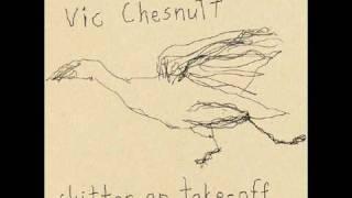 <b>Vic Chesnutt</b>  Worst Friend