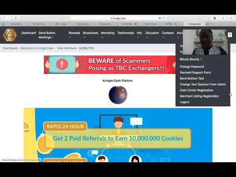 Bitcoin casino no cod bonus de depunere